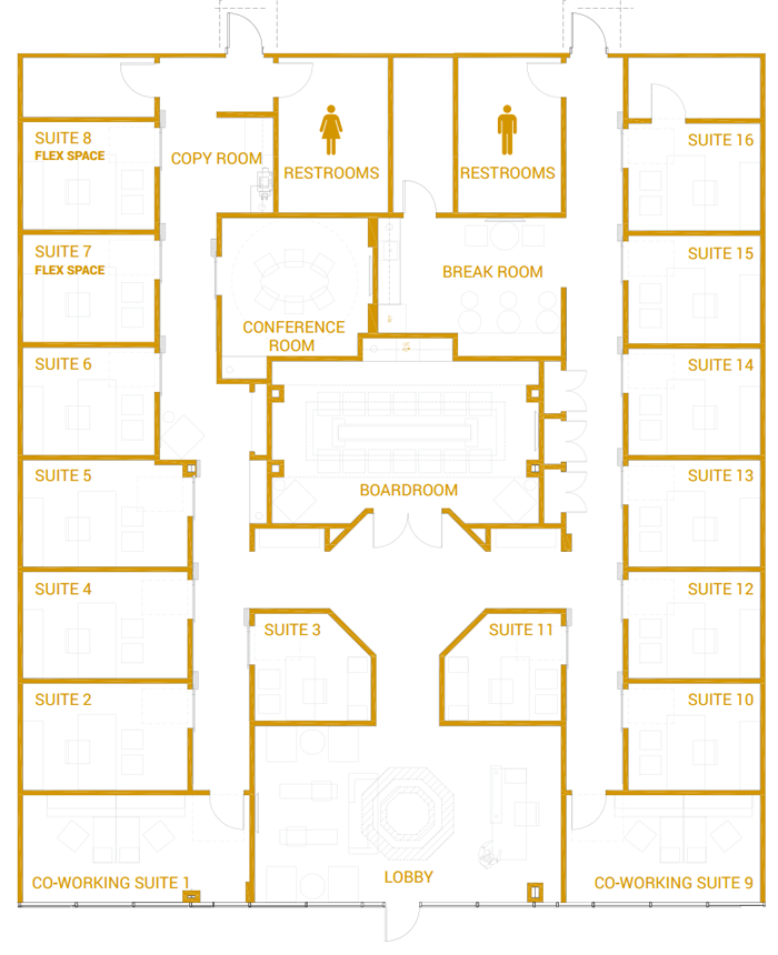 Floor-plan-images.png